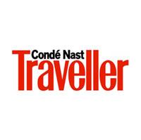 conde-nast-traveller