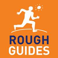 rough-guides